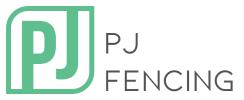 PJ Fencing |  Garden Fencing – Stratford-upon-Avon, Warwickshire